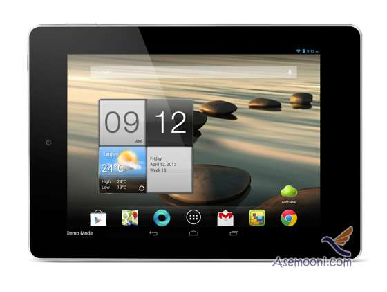 android-or-windows-tablet