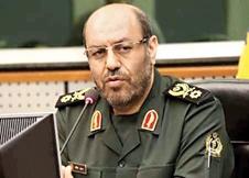 عاقبتی بدتر از صدام در انتظار داعش