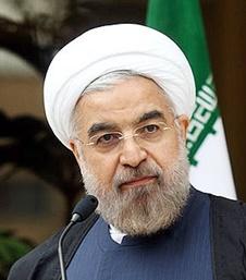 روحانی: پرواز هواپیمای آنتونف تا رسیدگی کامل حادثه لغو شود؛ دستور ویژه به وزیر راه