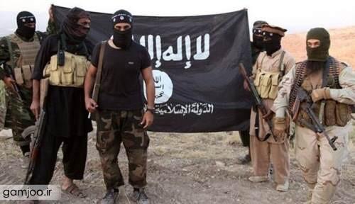 داعش توییتر را تهدید کرد