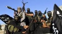پیشنهاد یک فرمانده داعش برای جنگ با ایران