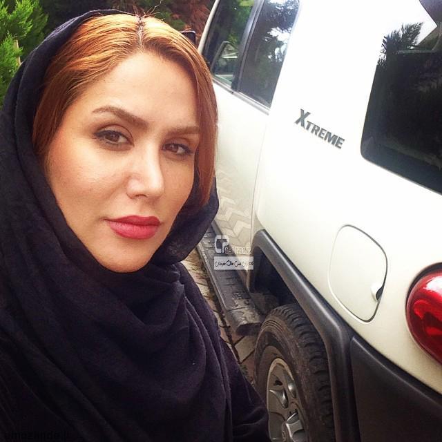 تک عکس های جدید بازیگران ایرانی مهر ۱۳۹۳