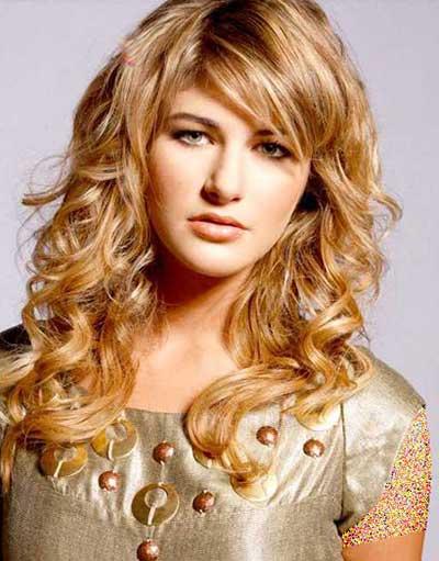 بهترین مدلهای مو,مدلهای مو ,مدلهای مو مخصوص دختران