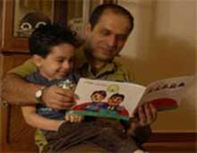 vakonesh.com   e4da3b7fbbce2345d7772b0674a318d5 قصه های تکراری ولی شنیدنی برای کودکان