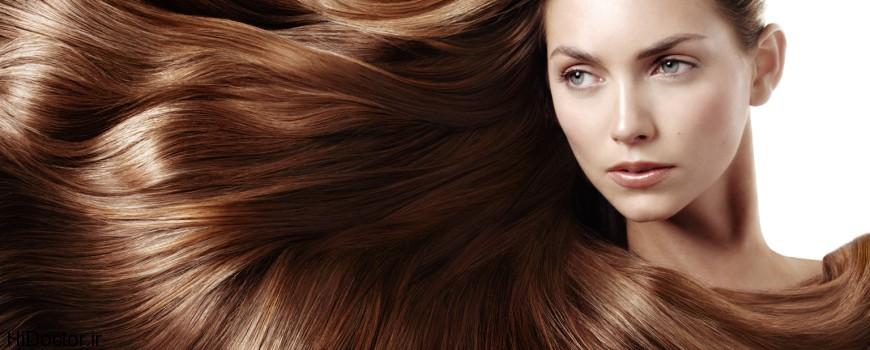 healthy hair 870x350 چند مورد  خواندنی در باره داشتن موهای سالم