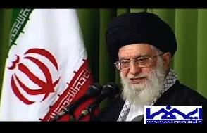 فیلم/ بیانات رهبر انقلاب در دیدار با شرکت کنندگان کنگره جهانی جریانهای افراطی از دیدگاه اسلام