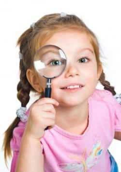 36 شکل گیری عقلانیت و منطق در کودک