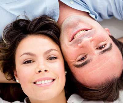 موفقیت در زندگی همراه با تست روانشناسی زندگی زناشویی