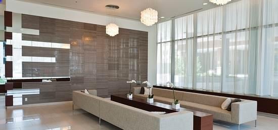 15 3 تصاویری از مدل چیدمان لابی هتل