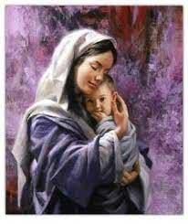 vakonesh.com   c268c01aa2d5e634f34a6cadf9eacc4f میم مثل مادر،چگونه کودک به حرف میآید؟