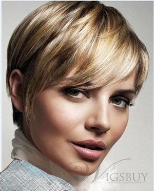 vakonesh.com   0ddf1aaf2e191b8cc6f715ee0904382b مدل مو زنانه همراه با رنگ مو قهوه ای