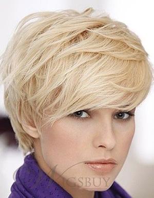 vakonesh.com   4865e554e17a373cdd9f581cb5be0777 مدل مو زنانه همراه با رنگ مو قهوه ای