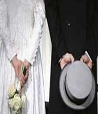 مدل لباس عروس جدید ایرانی