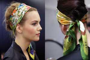 vakonesh.com   a54c7baf521435a0f47f086cf2a2be3c مدل مو زنانه همراه با رنگ مو قهوه ای