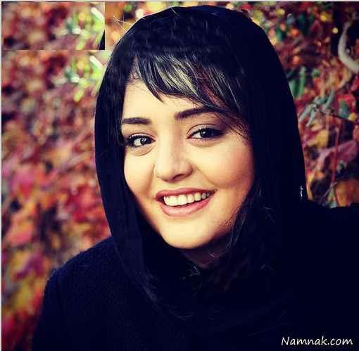 عکسهای نرگس محمدی