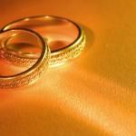 c4ca4238a0b923820dcc509a6f75849b simafun.com79 قوانین جدید داعش برای ازدواج