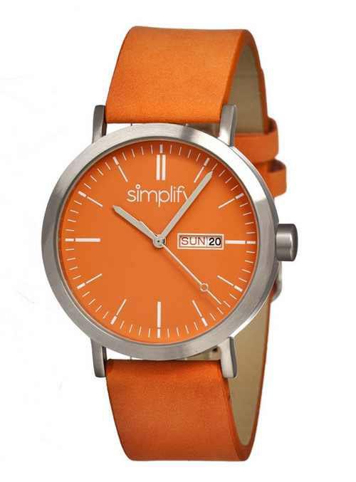 a3809fecfc45e1dcc19f8273accc3797 simafun.com مدل ساعت صفحه گرد رنگی