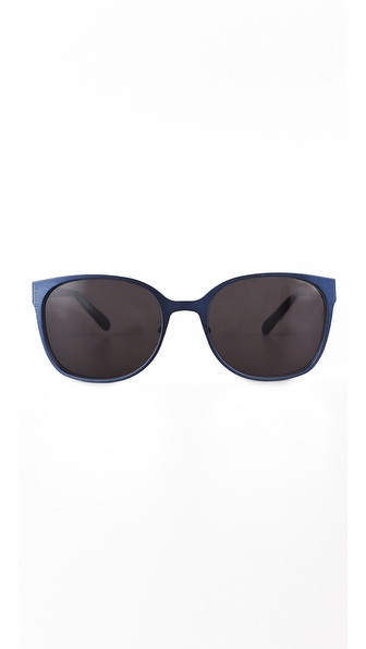 9cbe9a171eaa4c3873ccece7ce00f248 simafun.com مدل عینک آفتابی مردانه ۲۰۱۵ جدید