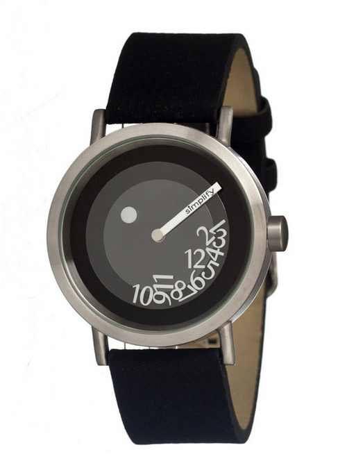 443dc1fa32ed1bbce4743eb01b2ccda6 simafun.com مدل ساعت صفحه گرد رنگی