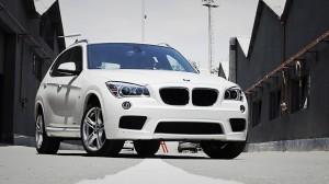 unnamed 5 300x168 آنچه درباره شاسیبلندهای BMW نمیدانید!