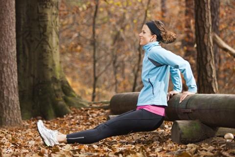 چرا ورزش صبحگاهی باعث میشود روز بهتری داشته باشید