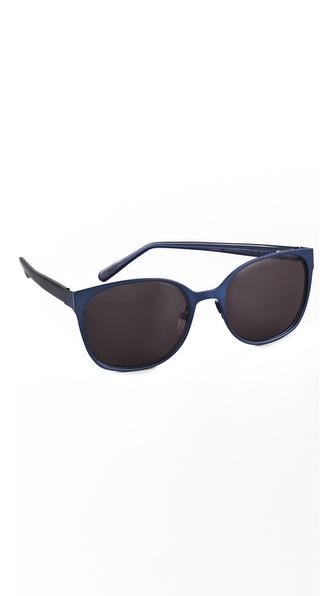 03c2af0a43941151a81bf7fe6be9a847 simafun.com مدل عینک آفتابی مردانه ۲۰۱۵ جدید