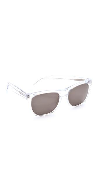 7648f867bd8f9ffd91418fbcfc9797cd simafun.com مدل عینک آفتابی مردانه ۲۰۱۵ جدید