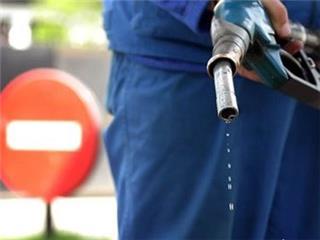 خداحافظی با بنزین سهمیه