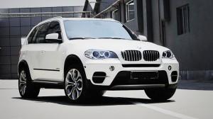 unnamed 12 300x168 آنچه درباره شاسیبلندهای BMW نمیدانید!