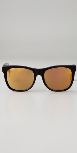 0905658c5c4be762defbae70abdea2fe simafun.com مدل عینک آفتابی مردانه ۲۰۱۵ جدید
