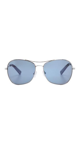 dbd857c34bde9291e1cc58a0af75d4c4 simafun.com مدل عینک آفتابی گرد جدید