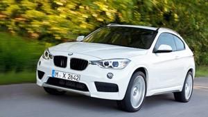 unnamed 7 300x169 آنچه درباره شاسیبلندهای BMW نمیدانید!
