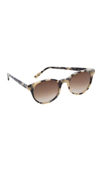 69e2608af02a01f068de8ac39885de9d simafun.com مدل عینک آفتابی مردانه ۲۰۱۵ جدید