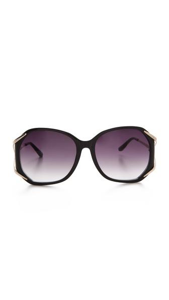 79fd628cabe414e1ee7cea2b14a2c78e simafun.com مدل عینک آفتابی گرد جدید