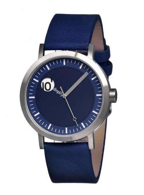 cf689bdc392aebe0fca5e10d42734458 simafun.com مدل ساعت صفحه گرد رنگی