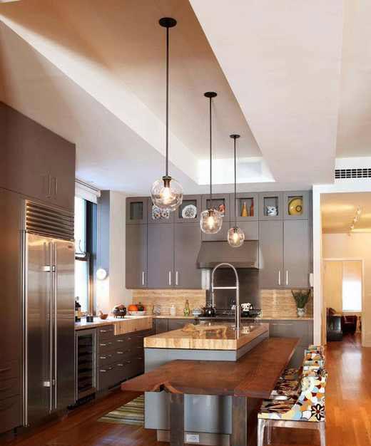 af5d33fbef2118a3f3d100232d18c69d simafun.com مدل چیدمان خانه به سبک جدید