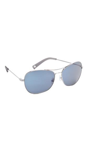 a24c216202fe74921b55e0dbf602c362 simafun.com مدل عینک آفتابی گرد جدید