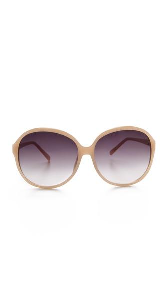 ad1677a897e0bb62223562bd5bc0c1e0 simafun.com مدل عینک آفتابی گرد جدید
