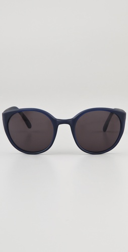 14ffb834e3ba64c535d6cfd6038cdf3d simafun.com مدل عینک آفتابی مردانه ۲۰۱۵ جدید