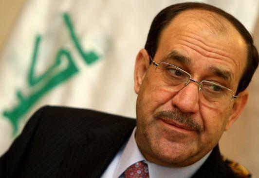 نوری مالکی هواپیمای اهدایی ایران را به دولت عراق پس نمی دهد!