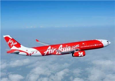 سرانجام دلیل ناپدید شدن هواپیمای مالزی اعلام شد