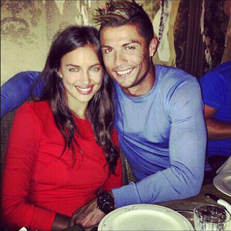 آیا رابطه این دو ستاره مشهور به ازدواج می انجمامد؟! +عکس