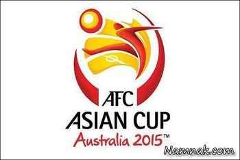 برنامه کامل جام ملتهای آسیا ۲۰۱۵