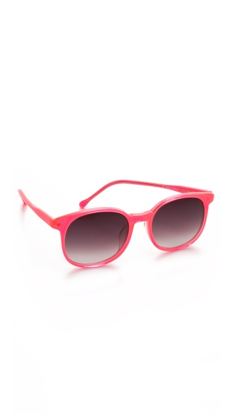 c7b3b621197f4f88d87b3aff5d462164 simafun.com مدل عینک آفتابی گرد جدید