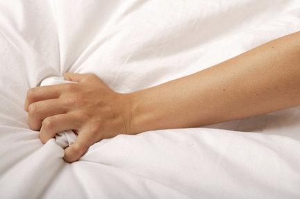 علت عدم موفقیت زنان در ارگاسم