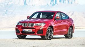 unnamed 10 300x168 آنچه درباره شاسیبلندهای BMW نمیدانید!