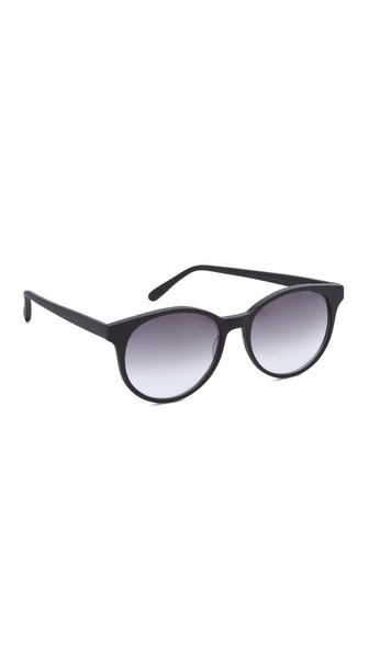 99d374d0200976c7f1d0652ee5cb6443 simafun.com مدل عینک آفتابی مردانه ۲۰۱۵ جدید