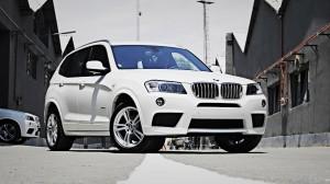 unnamed 8 300x168 آنچه درباره شاسیبلندهای BMW نمیدانید!