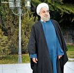 اقدامات روحانی در مورد شبکه های اجتماعی