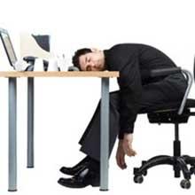 d3d9446802a44259755d38e6d163e820 simafun.com14 دلیل خواب و بی حوصلگی